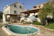 Sumartin Vacation Apartment Rentals, #100cSumartin: 3 Schlafzimmer, 2 Bad, platz 8