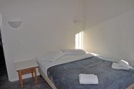 Cities Reference Apartamento fotografia #117eSydney