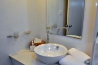 Sydney Vacation Apartment Rentals, #SOF117cSYDNEY1: 1 camera, 1 bagno, Posti letto 5