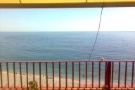 Villas Reference Apartment picture #100Taormina