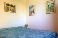Villas Reference L'Appartamento foto #100Taormina