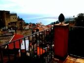 Cities Reference L'Appartamento foto #101Taormina