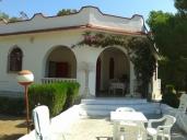 Taranto Vacation Apartment Rentals, #101Taranto: 2 soveværelse, 1 bad, overnatninger 10
