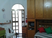 Cities Reference Apartment picture #101Taranto