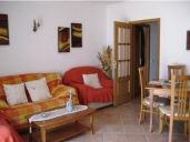 Villas Reference Appartement image #100Tavira