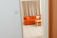 Cities Reference Apartment picture #100fTelAviv
