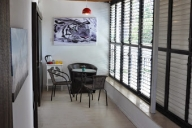 Cities Reference Appartement foto #101bTelAviv