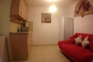 Cities Reference Appartement foto #101dTelAviv