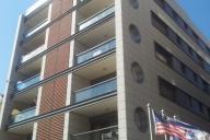 Cities Reference Apartamento fotografia #103cTAR