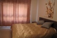 Tel Aviv Vacation Apartment Rentals, #103cTAR: 2 dormitor, 1 baie, persoane 6