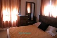 Tel Aviv Vacation Apartment Rentals, #103fTAR: 2 dormitor, 1 baie, persoane 6