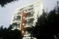 Tel Aviv, Izrael Apartament #103gTAR