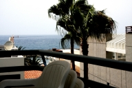 Villas Reference Appartement image #100Tenerife