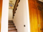 Villas Reference Apartamento fotografia #101Tenerife
