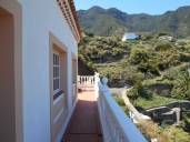 Villas Reference Apartment picture #101Tenerife