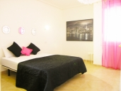 Cities Reference Appartement image #101aTenerife