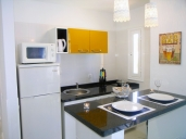 Cities Reference Appartement image #101cTenerife