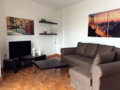 Cities Reference Appartement image #101dTenerife