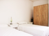 Cities Reference Appartement image #101eTenerife