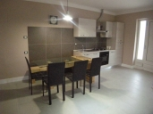 Villas Reference Apartment picture #100Terracina