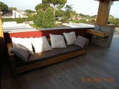 Villas Reference Appartement foto #100Terracina