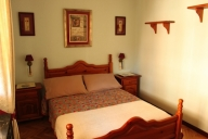 Toledo Vacation Apartment Rentals, #100Toledo: 3 camera, 2 bagno, Posti letto 7