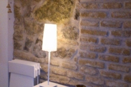 Toledo Vacation Apartment Rentals, #SOF108TOL: 1 camera, 1 bagno, Posti letto 4