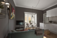 Cities Reference Appartement image #101Tomar