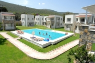 Torba, Turquia Apartamento #100Torba