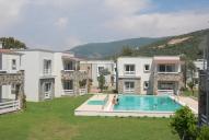 Torba, Turcia Apartament #100aTorba
