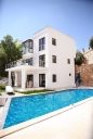 Villas Reference Apartment picture #101Torba