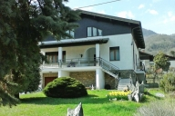 Torino Vacation Apartment Rentals, #102TR: 2 slaapkamer, 1 bad, Slaapplekken 5