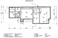 Cities Reference Apartament zdjecie #101bTorredelGreco