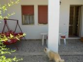 Villas Reference Apartamento Foto #100LER