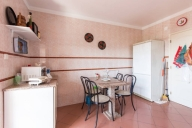 Villas Reference Apartment picture #100cTorresVedras