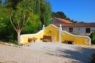 Villas Reference Ferienwohnung Bild #101TorresV