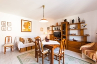 Torres Vedras Vacation Apartment Rentals, #11-101iTorresVedras: 2 chambre à coucher, 1 SdB, couchages 4