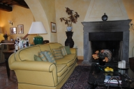 Villas Reference Apartment picture #100Montepulciano