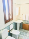 Villas Reference Appartement foto #100bSicily
