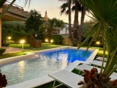 Trecastagni Vacation Apartment Rentals, #100bSicily: 5 slaapkamer, 5 bad, Slaapplekken 13