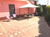Villas Reference Apartment picture #100cSicily