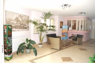 Villas Reference Appartement image #101Trecastagni