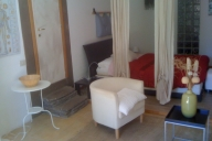 Villas Reference Apartment picture #101Trevignano