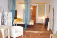 Trevignano Romano Vacation Apartment Rentals, #101bTrevignano: 1 bedroom, 1 bath, sleeps 5