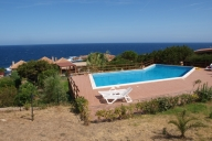Villas Reference Apartment picture #101Sardinia