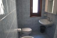 Villas Reference Apartament Fotografie #101bSardinia