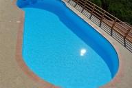 Trinita dAgultu e Vignola Vacation Apartment Rentals, #101bSardinia: 2 camera, 1 bagno, Posti letto 6