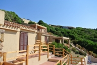 Villas Reference Apartamento Foto #101bSardinia