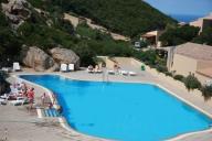Trinita dAgultu e Vignola Vacation Apartment Rentals, #101cSardinia: 1 Schlafzimmer, 1 Bad, platz 4