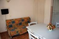 Villas Reference Ferienwohnung Bild #101cSardinia